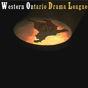 Western Ontario Drama League